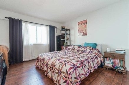 204 241 ST. ANDREWS AVENUE - Lower Lonsdale Apartment/Condo for sale, 1 Bedroom (R2575173) - #7