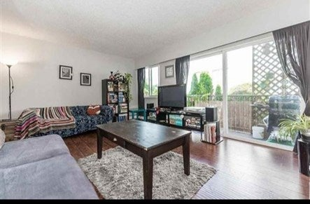 204 241 ST. ANDREWS AVENUE - Lower Lonsdale Apartment/Condo for sale, 1 Bedroom (R2575173) - #9