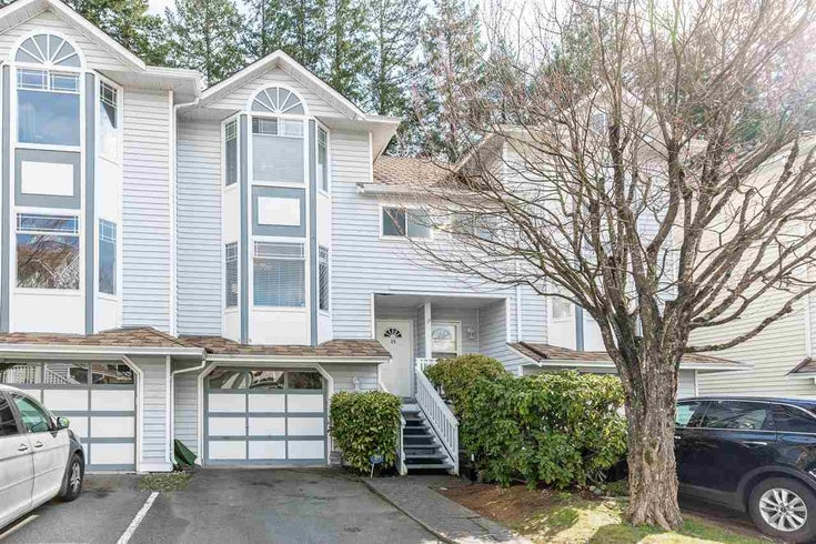35 15550 89 AVENUE - Fleetwood Tynehead Townhouse for sale, 4 Bedrooms (R2575181)