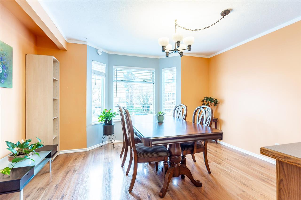 35 15550 89 AVENUE - Fleetwood Tynehead Townhouse for sale, 4 Bedrooms (R2575181) - #12