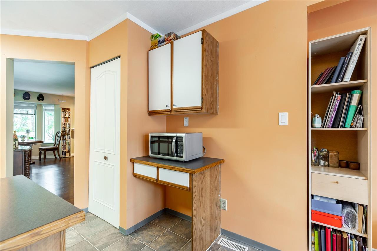 35 15550 89 AVENUE - Fleetwood Tynehead Townhouse for sale, 4 Bedrooms (R2575181) - #13