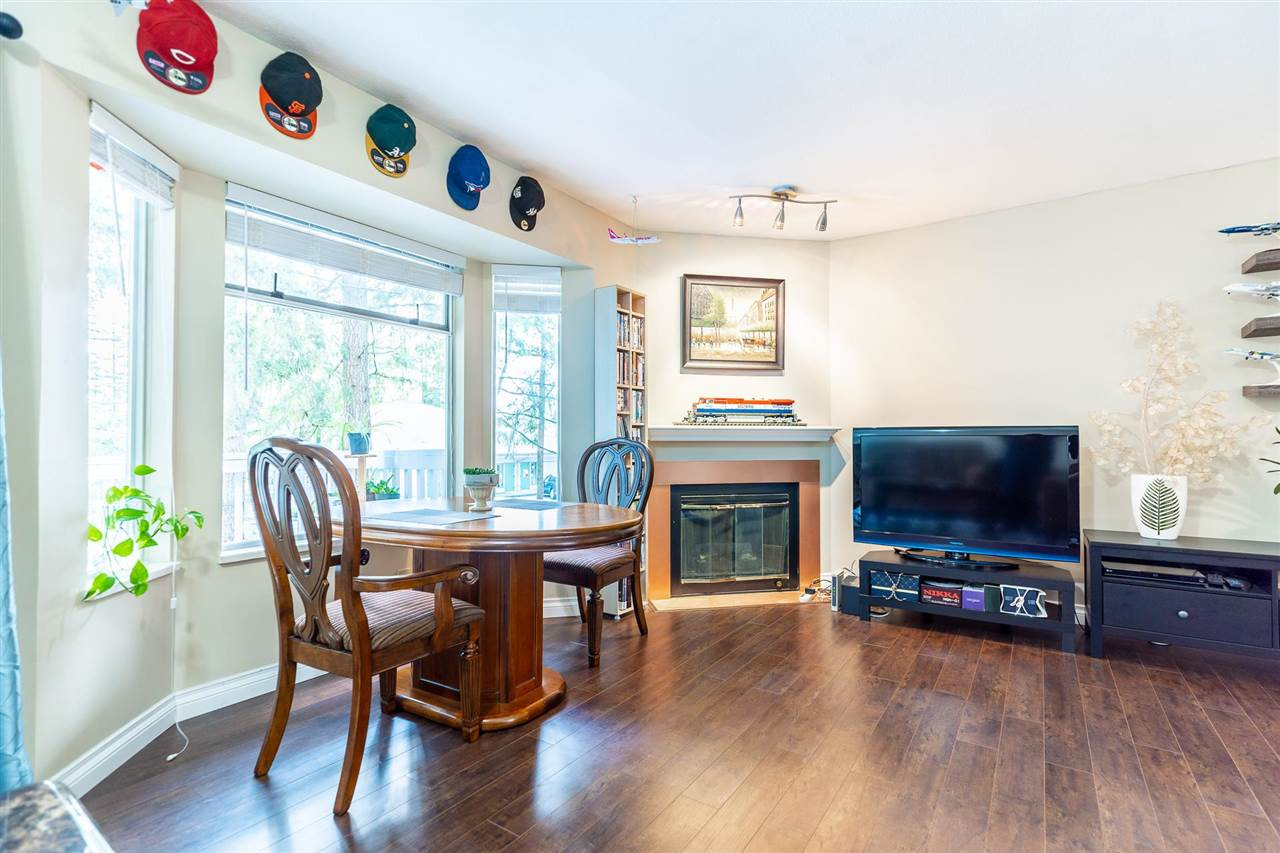 35 15550 89 AVENUE - Fleetwood Tynehead Townhouse for sale, 4 Bedrooms (R2575181) - #5