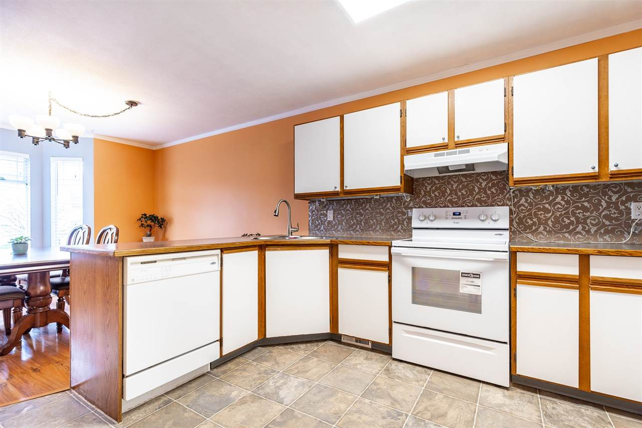 35 15550 89 AVENUE - Fleetwood Tynehead Townhouse for sale, 4 Bedrooms (R2575181) - #7