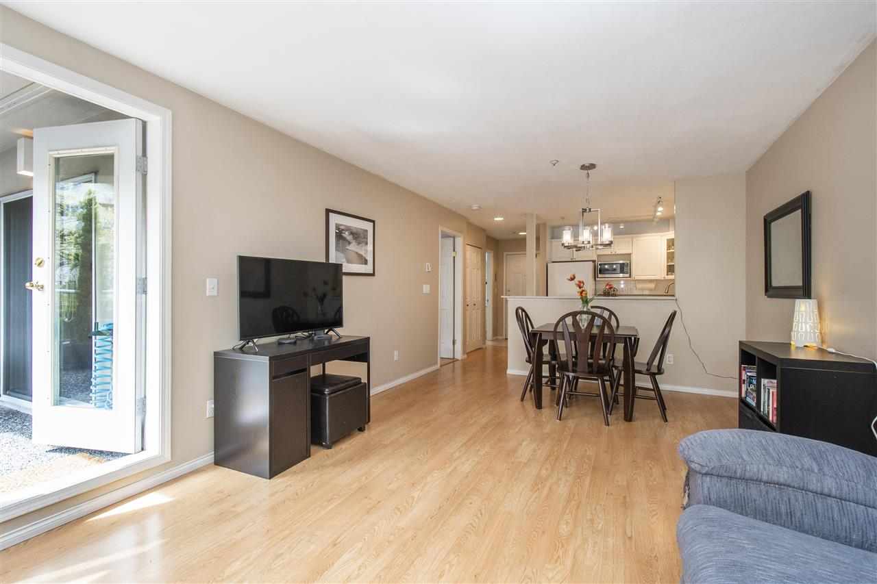 102 128 W 8TH STREET - Central Lonsdale Apartment/Condo for sale, 1 Bedroom (R2575197) - #9