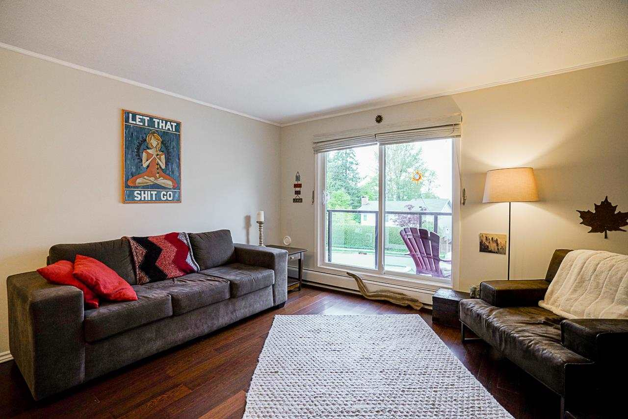 103 156 W 21ST STREET - Central Lonsdale Apartment/Condo for sale, 1 Bedroom (R2575204) - #10