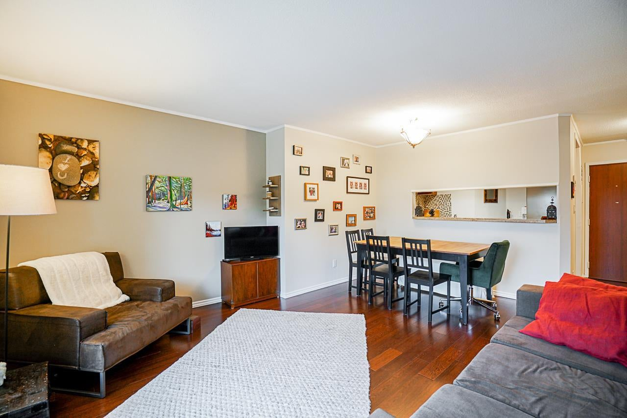 103 156 W 21ST STREET - Central Lonsdale Apartment/Condo for sale, 1 Bedroom (R2575204) - #11