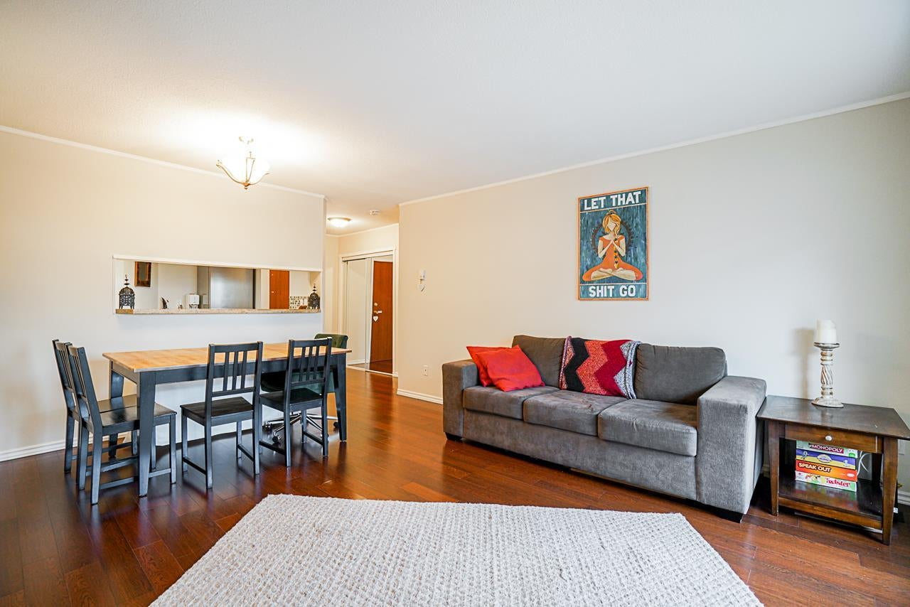103 156 W 21ST STREET - Central Lonsdale Apartment/Condo for sale, 1 Bedroom (R2575204) - #13