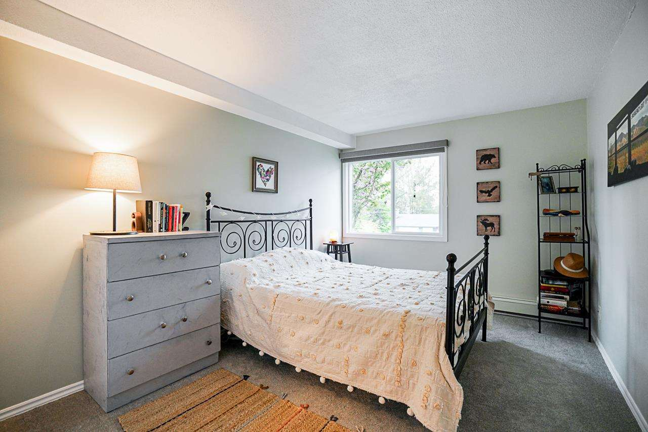 103 156 W 21ST STREET - Central Lonsdale Apartment/Condo for sale, 1 Bedroom (R2575204) - #14
