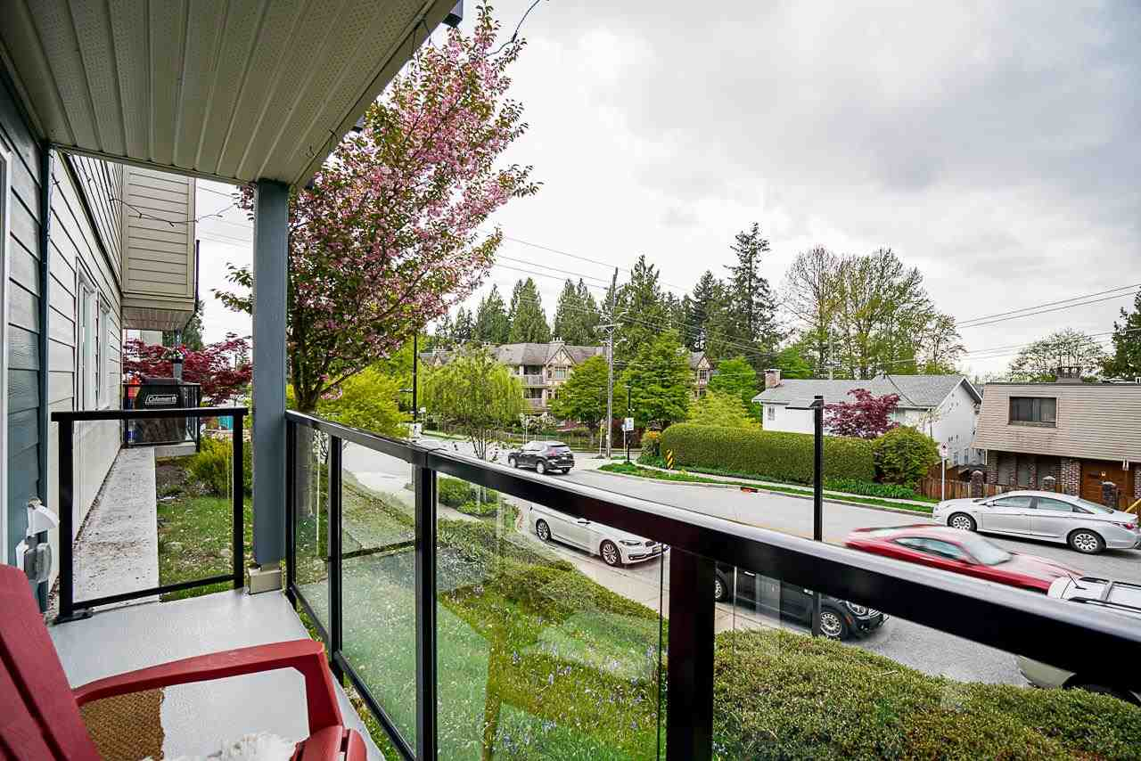 103 156 W 21ST STREET - Central Lonsdale Apartment/Condo for sale, 1 Bedroom (R2575204) - #24