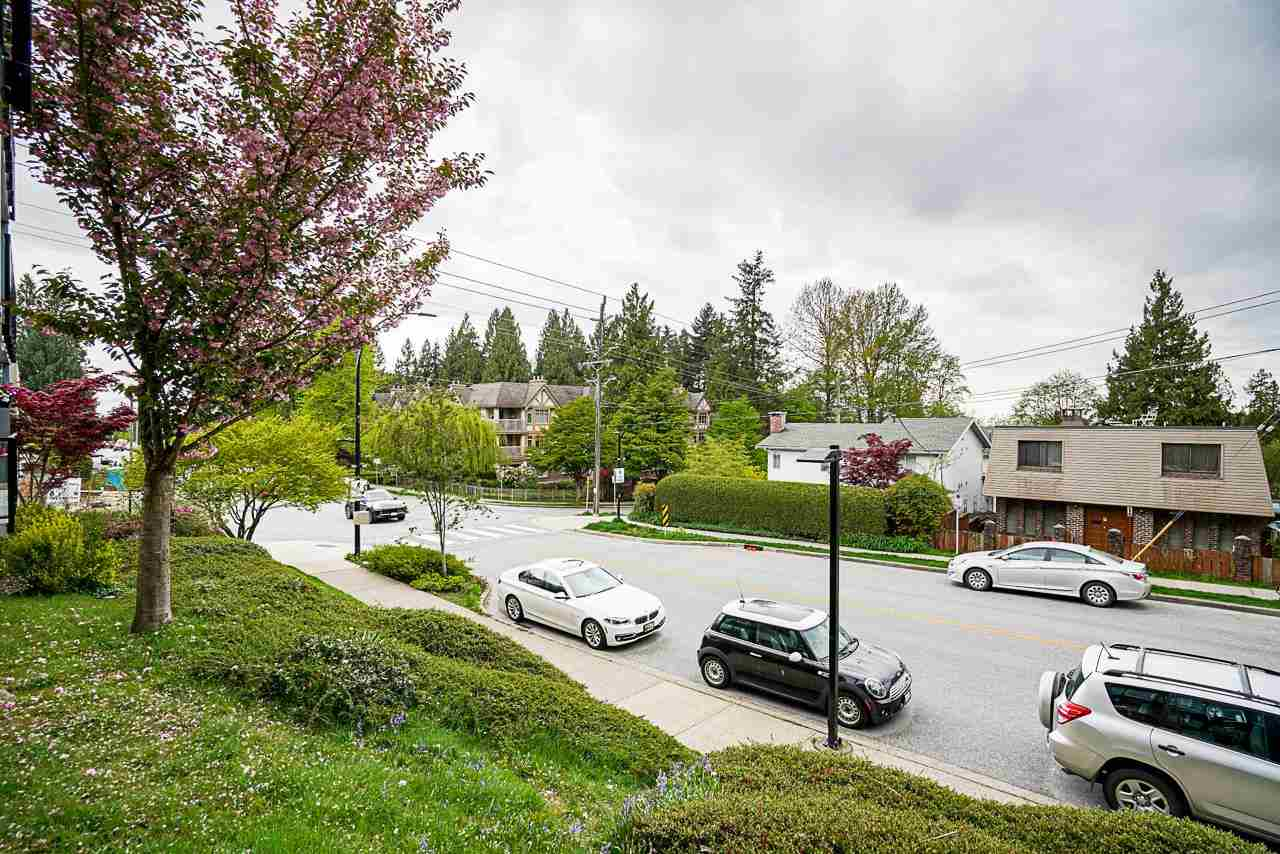 103 156 W 21ST STREET - Central Lonsdale Apartment/Condo for sale, 1 Bedroom (R2575204) - #25