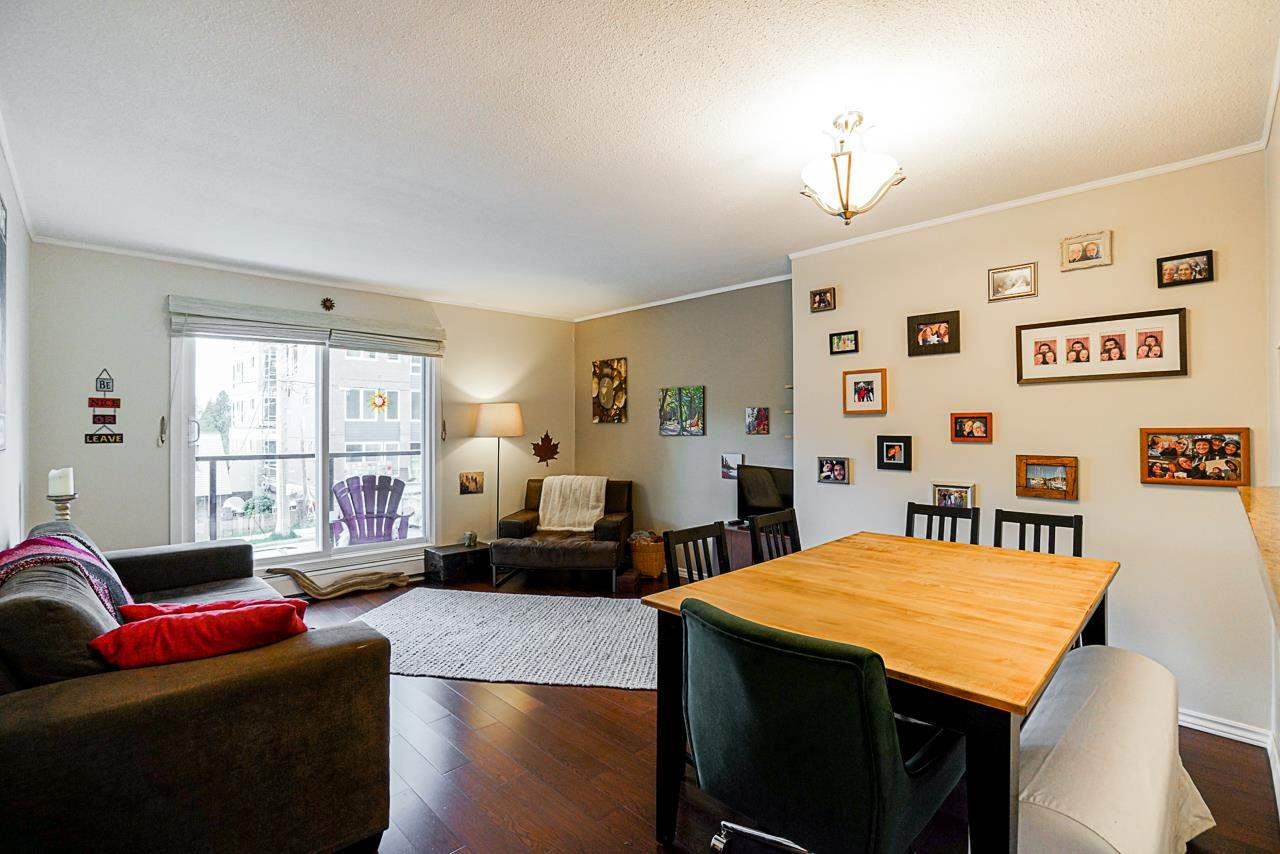 103 156 W 21ST STREET - Central Lonsdale Apartment/Condo for sale, 1 Bedroom (R2575204) - #6