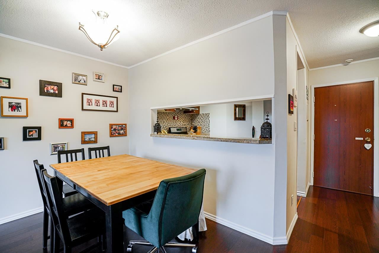 103 156 W 21ST STREET - Central Lonsdale Apartment/Condo for sale, 1 Bedroom (R2575204) - #8