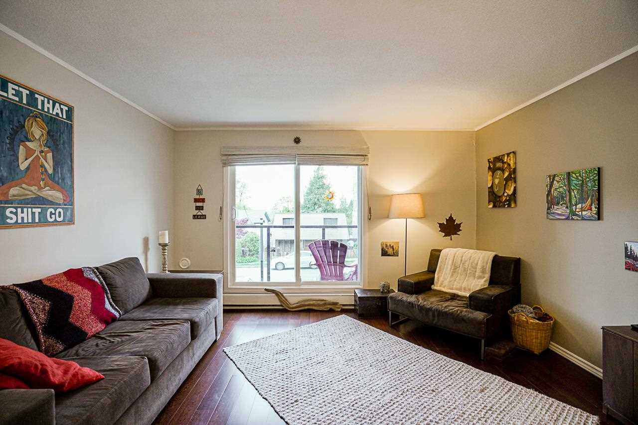 103 156 W 21ST STREET - Central Lonsdale Apartment/Condo for sale, 1 Bedroom (R2575204) - #9