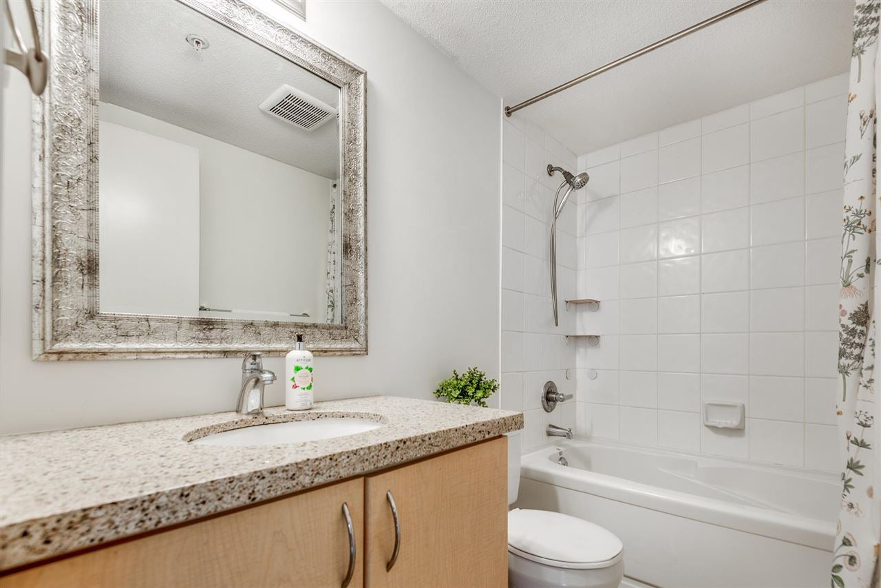 211 147 E 1ST STREET - Lower Lonsdale Apartment/Condo for sale, 2 Bedrooms (R2575314) - #15
