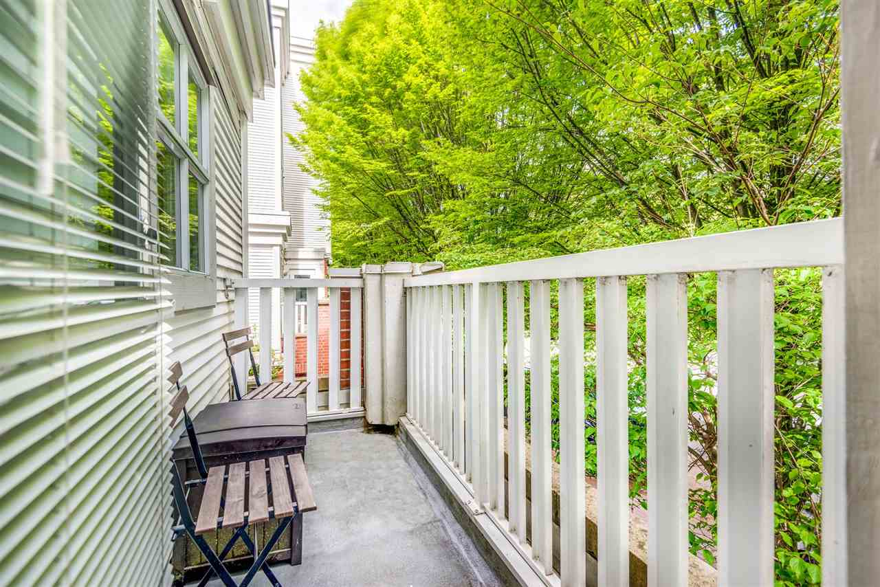 211 147 E 1ST STREET - Lower Lonsdale Apartment/Condo for sale, 2 Bedrooms (R2575314) - #19