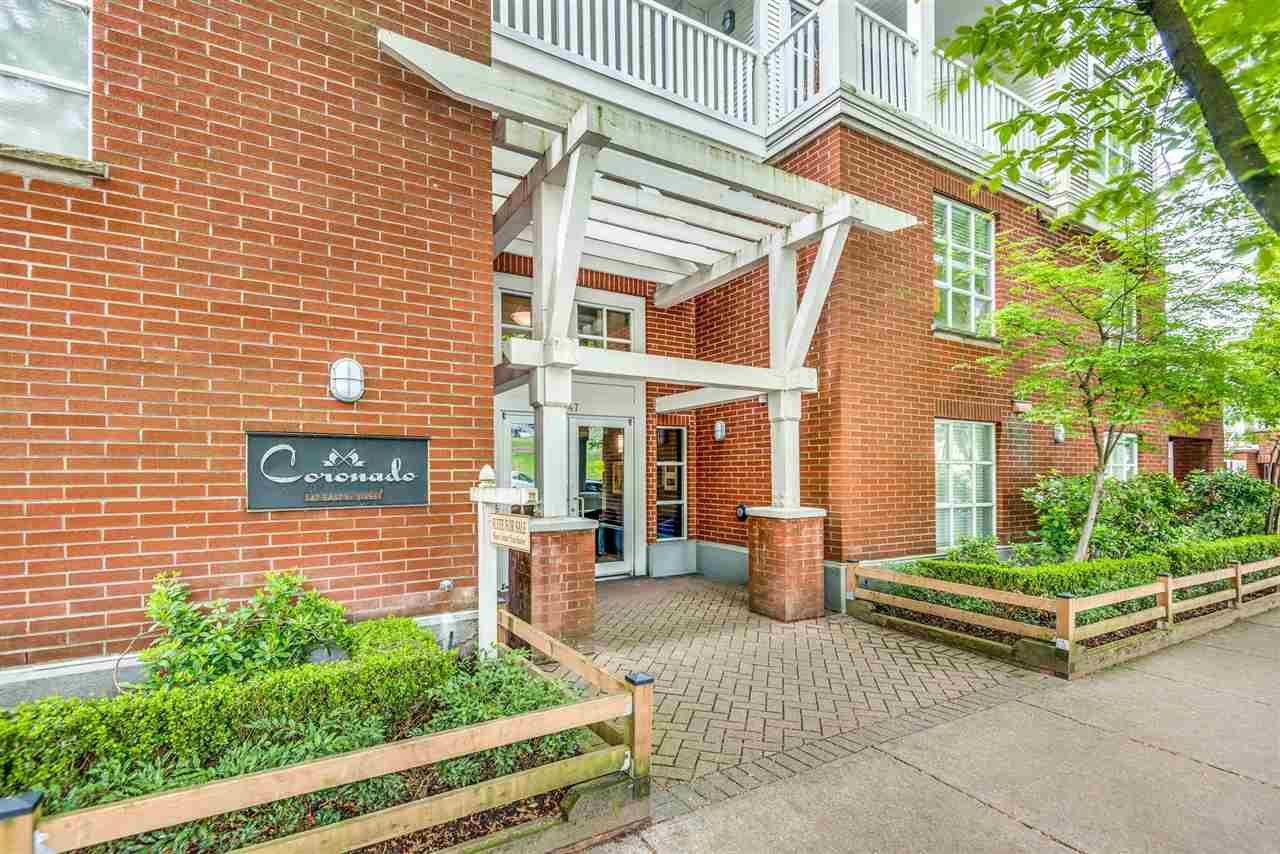 211 147 E 1ST STREET - Lower Lonsdale Apartment/Condo for sale, 2 Bedrooms (R2575314) - #22