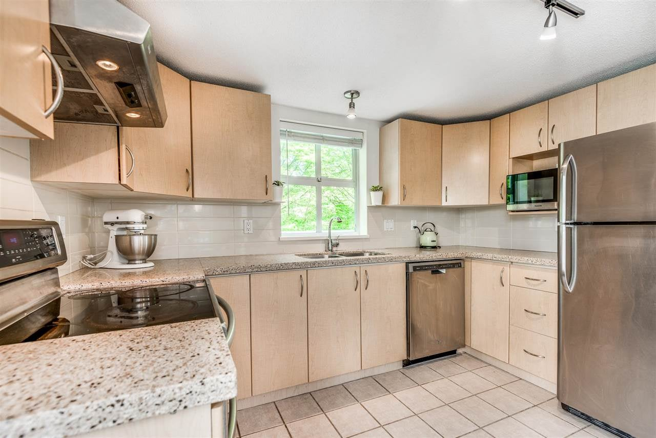 211 147 E 1ST STREET - Lower Lonsdale Apartment/Condo for sale, 2 Bedrooms (R2575314) - #4