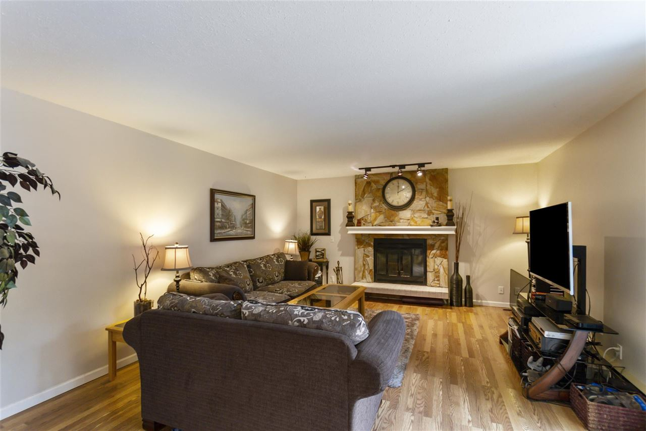 3370 FOREST GROVE PLACE - Lincoln Park PQ House/Single Family for sale, 4 Bedrooms (R2575331) - #7