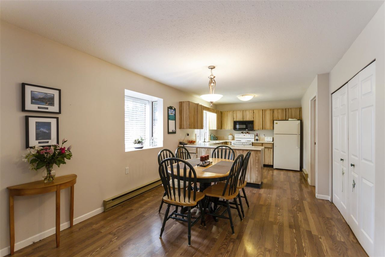 3370 FOREST GROVE PLACE - Lincoln Park PQ House/Single Family for sale, 4 Bedrooms (R2575331) - #9