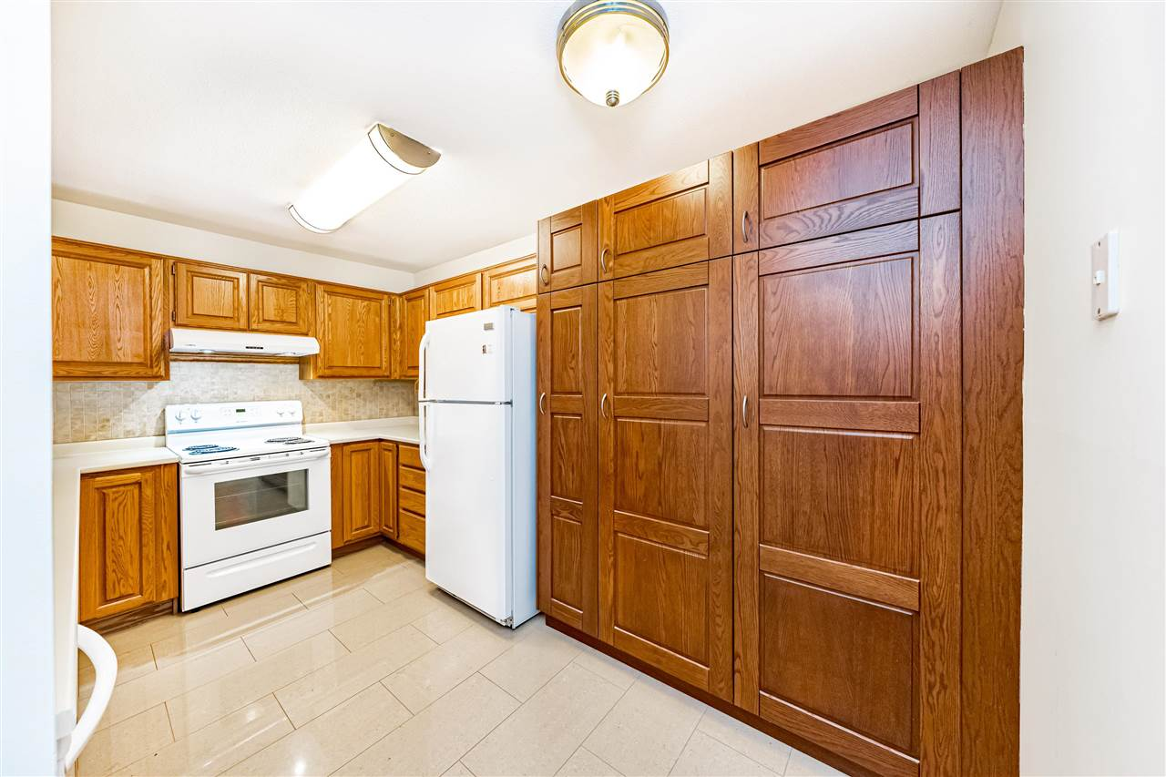 104 1255 BEST STREET - White Rock Apartment/Condo for sale, 2 Bedrooms (R2575424) - #13