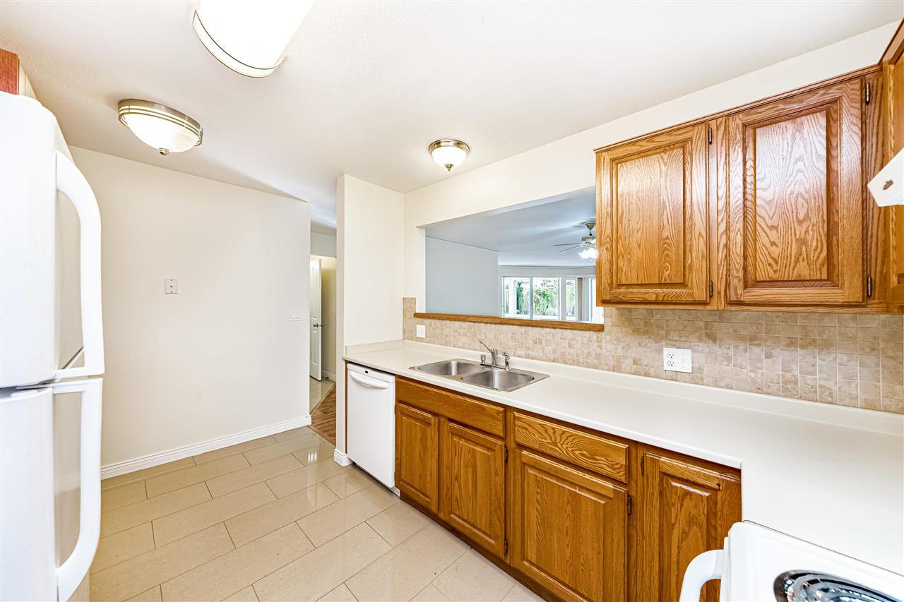 104 1255 BEST STREET - White Rock Apartment/Condo for sale, 2 Bedrooms (R2575424) - #14