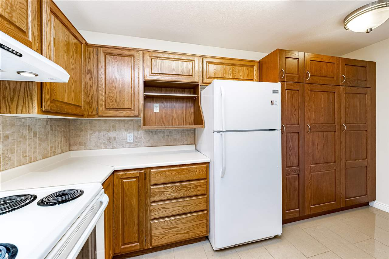 104 1255 BEST STREET - White Rock Apartment/Condo for sale, 2 Bedrooms (R2575424) - #15