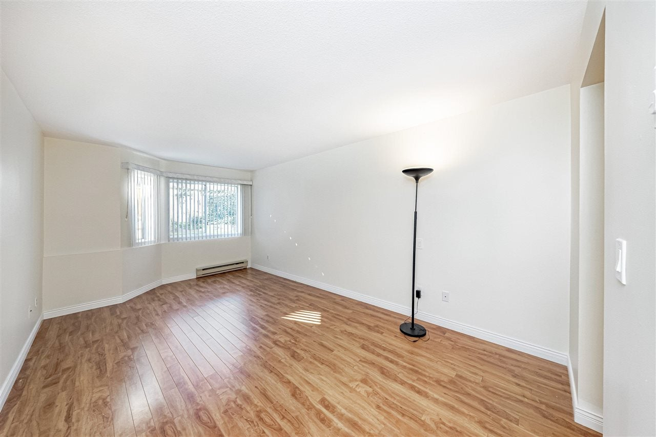 104 1255 BEST STREET - White Rock Apartment/Condo for sale, 2 Bedrooms (R2575424) - #17