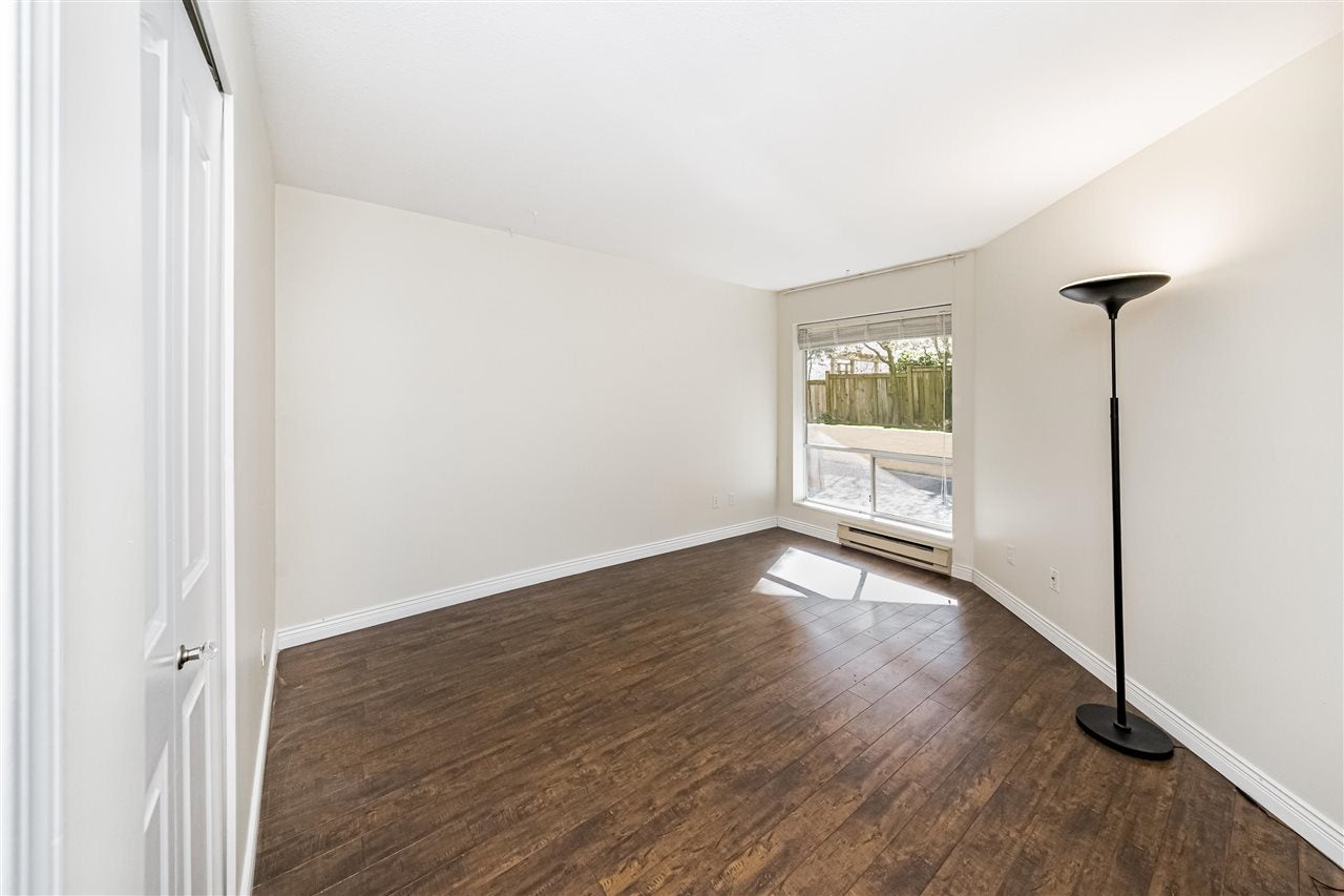 104 1255 BEST STREET - White Rock Apartment/Condo for sale, 2 Bedrooms (R2575424) - #23
