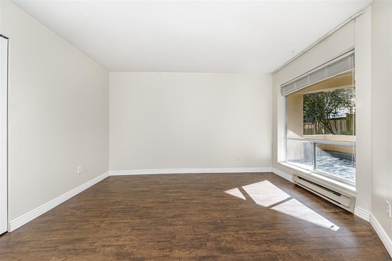 104 1255 BEST STREET - White Rock Apartment/Condo for sale, 2 Bedrooms (R2575424) - #24