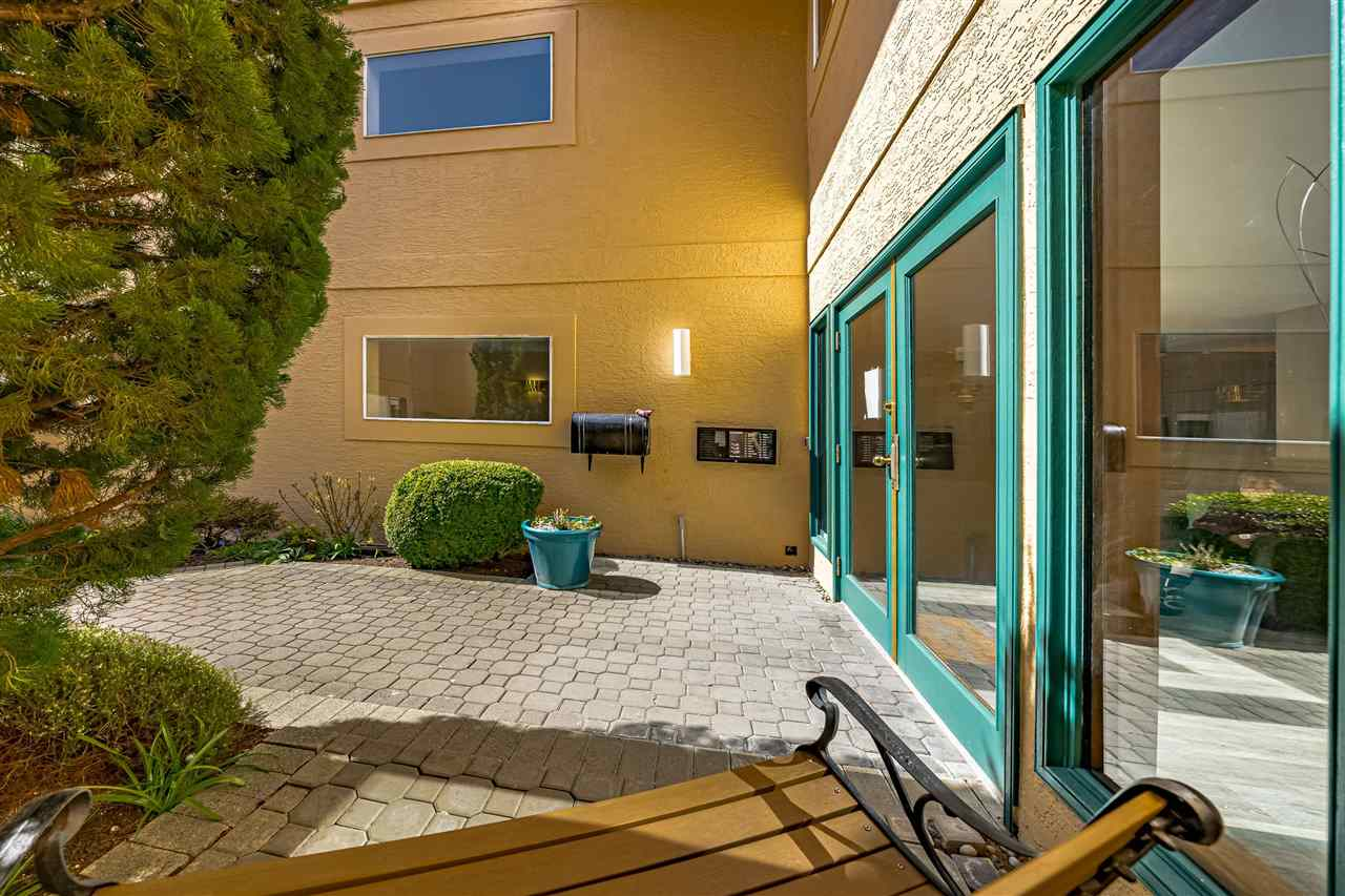 104 1255 BEST STREET - White Rock Apartment/Condo for sale, 2 Bedrooms (R2575424) - #4