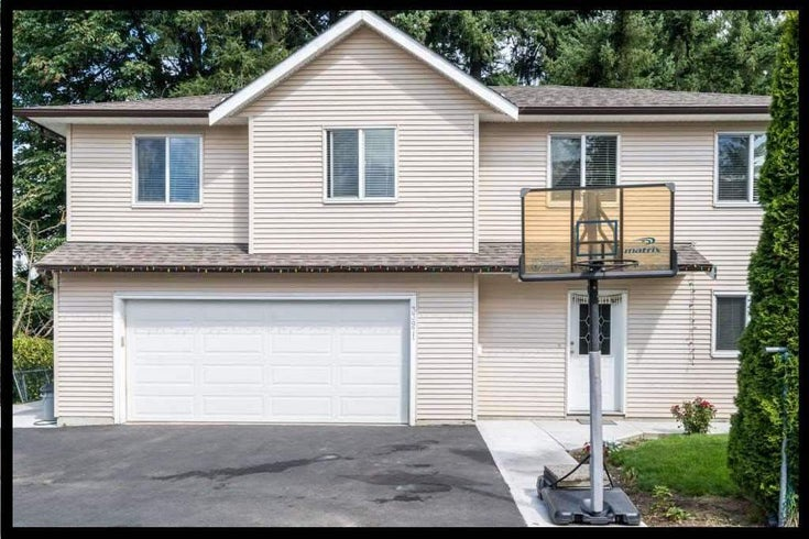 33971 CAR-LIN LANE - Central Abbotsford House/Single Family for sale, 4 Bedrooms (R2575454)