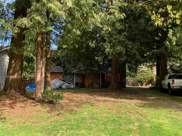 4580 209A STREET - Langley City House/Single Family for sale, 3 Bedrooms (R2575458)