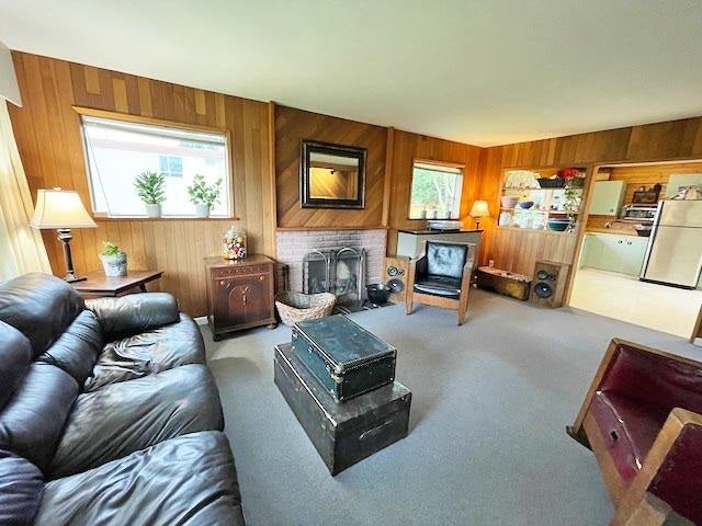 1275 KENT STREET - White Rock House/Single Family for sale, 4 Bedrooms (R2575494) - #14