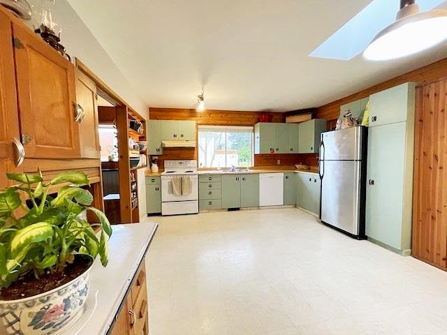 1275 KENT STREET - White Rock House/Single Family for sale, 4 Bedrooms (R2575494) - #15