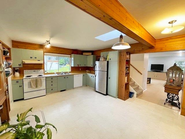 1275 KENT STREET - White Rock House/Single Family for sale, 4 Bedrooms (R2575494) - #18