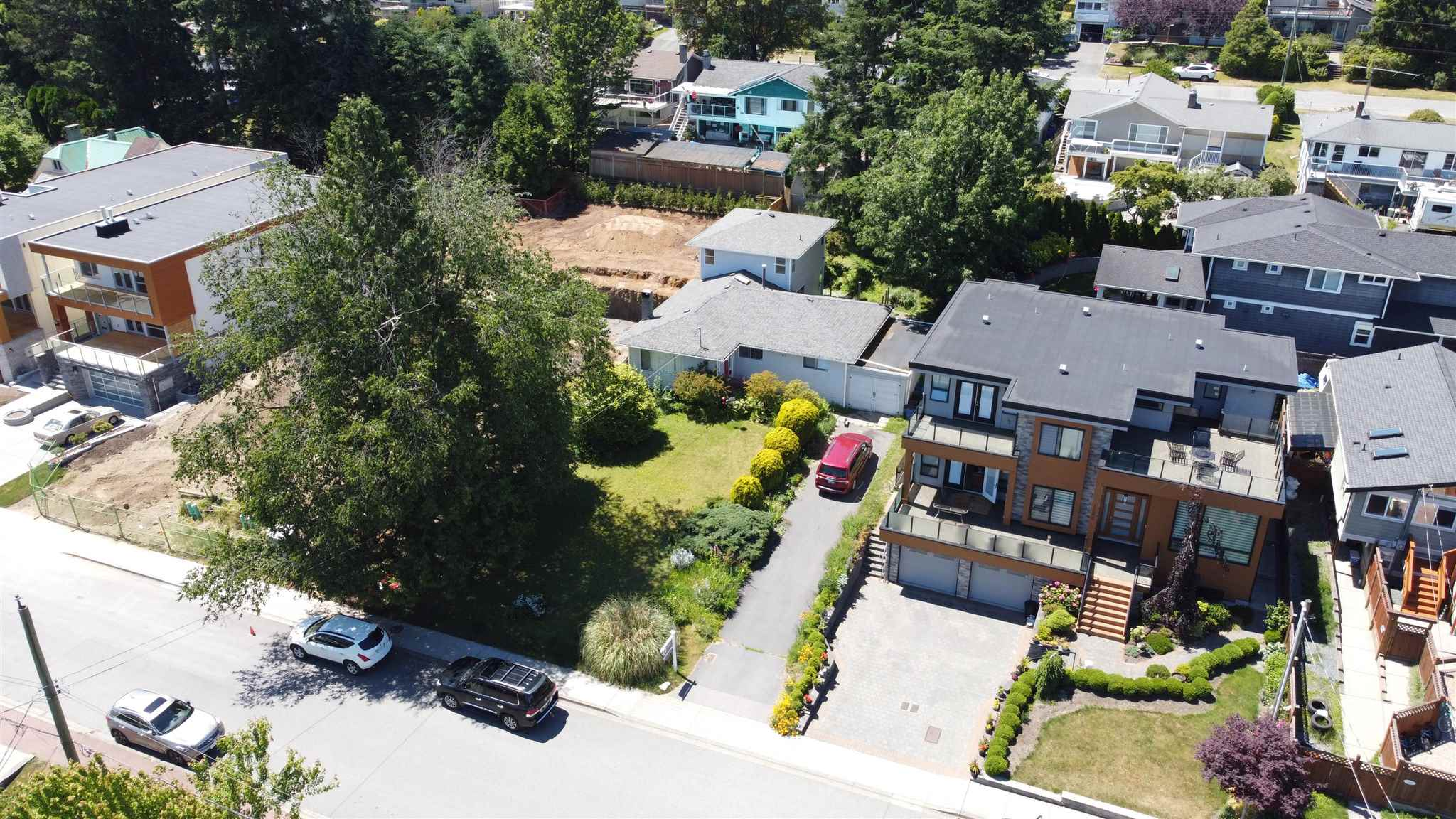 1275 KENT STREET - White Rock House/Single Family for sale, 4 Bedrooms (R2575494) - #2