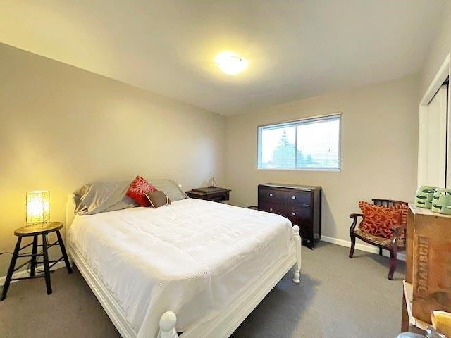 1275 KENT STREET - White Rock House/Single Family for sale, 4 Bedrooms (R2575494) - #27