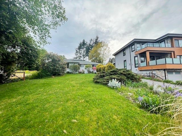 1275 KENT STREET - White Rock House/Single Family for sale, 4 Bedrooms (R2575494) - #7
