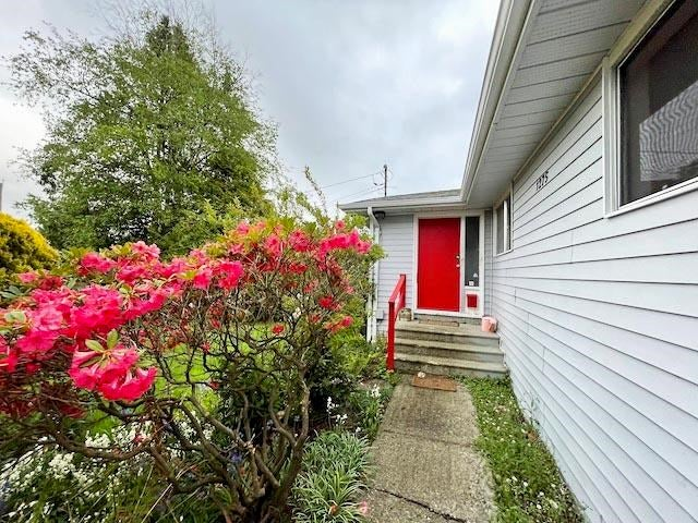 1275 KENT STREET - White Rock House/Single Family for sale, 4 Bedrooms (R2575494) - #9