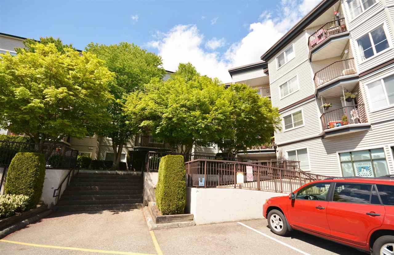 110 5765 GLOVER ROAD - Langley City Apartment/Condo for sale, 1 Bedroom (R2575497) - #23