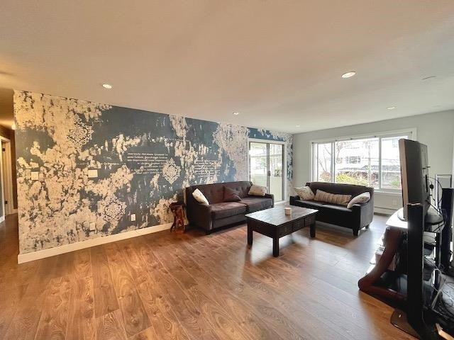 301 1381 MARTIN STREET - White Rock Apartment/Condo for sale, 2 Bedrooms (R2575498) - #12
