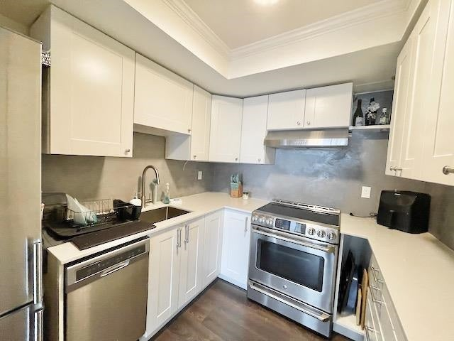 301 1381 MARTIN STREET - White Rock Apartment/Condo for sale, 2 Bedrooms (R2575498) - #15