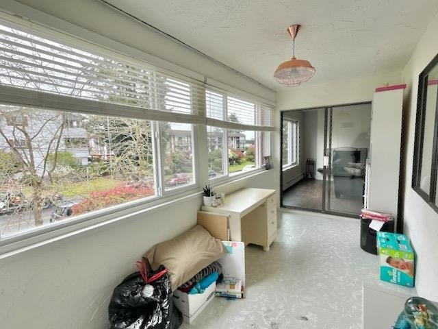 301 1381 MARTIN STREET - White Rock Apartment/Condo for sale, 2 Bedrooms (R2575498) - #17
