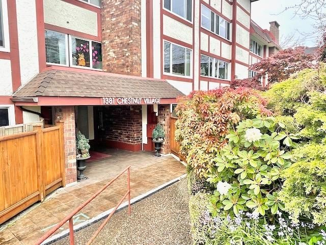 301 1381 MARTIN STREET - White Rock Apartment/Condo for sale, 2 Bedrooms (R2575498) - #3