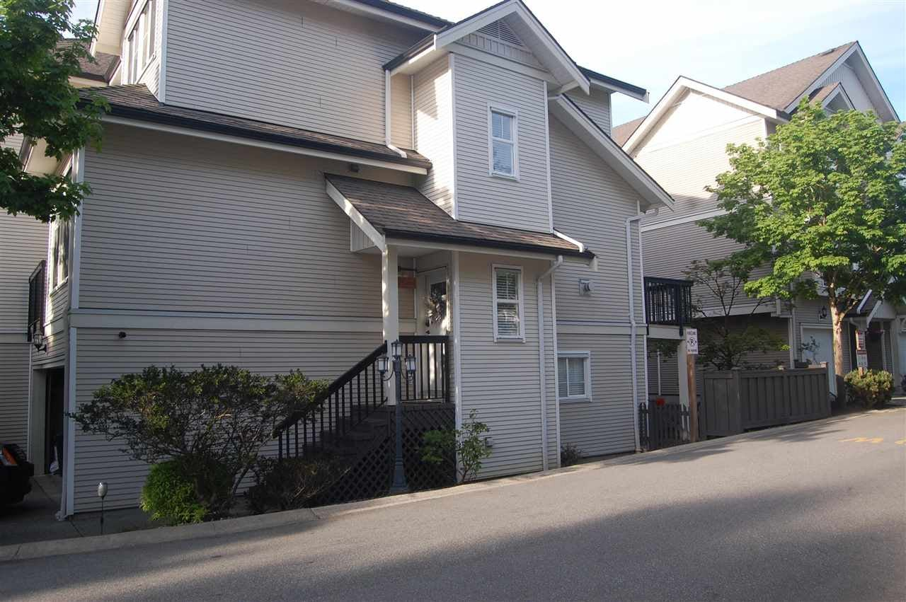 37 21535 88 AVENUE - Walnut Grove Townhouse for sale, 3 Bedrooms (R2575526) - #3
