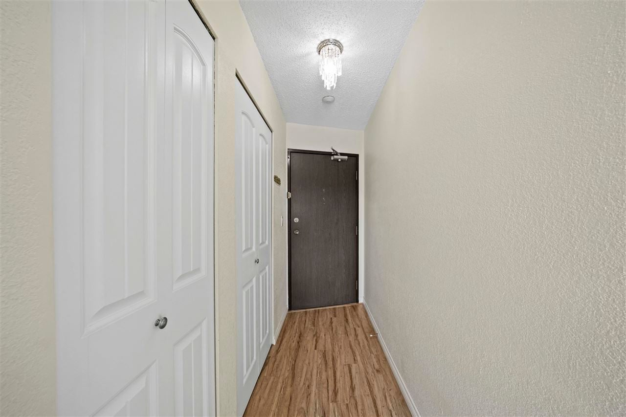 20 11900 228 STREET - East Central Apartment/Condo for sale, 2 Bedrooms (R2575566) - #19