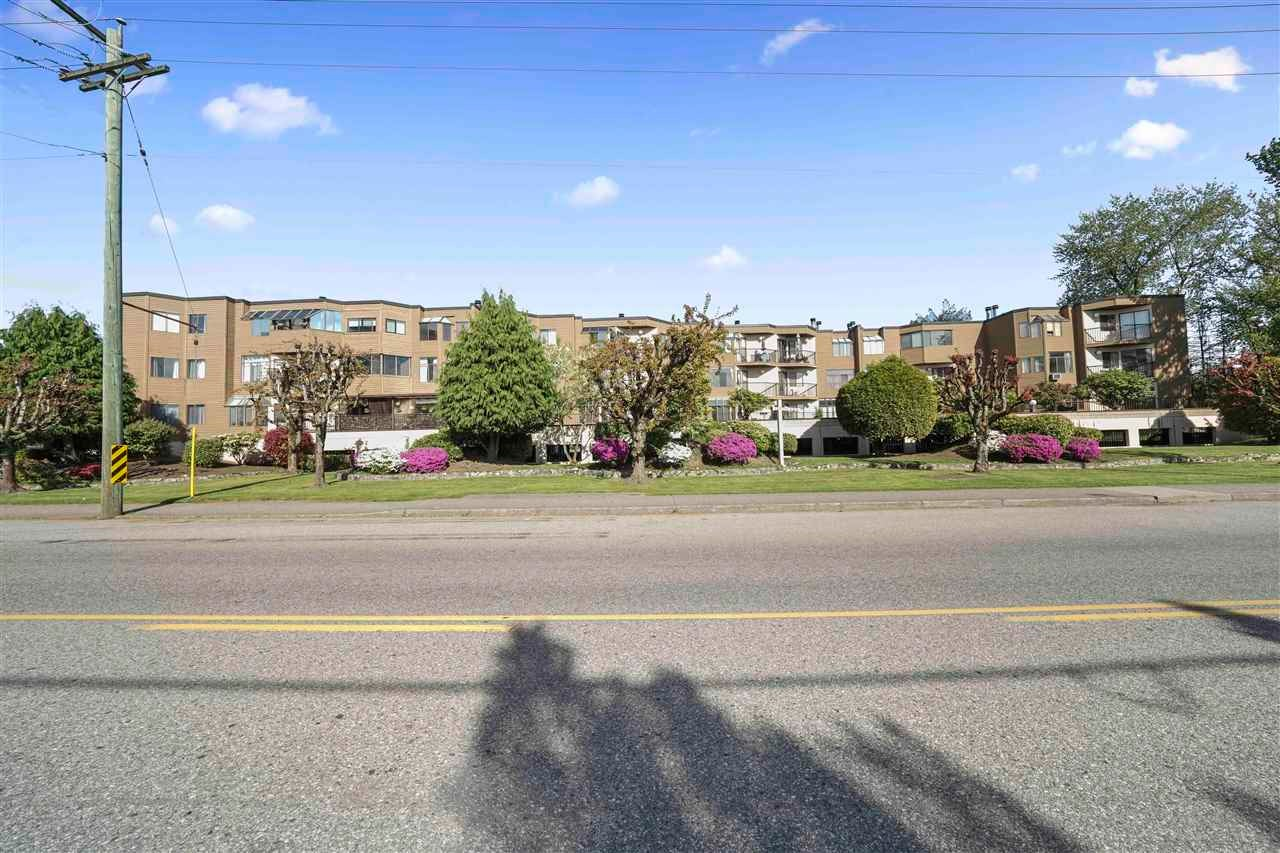 20 11900 228 STREET - East Central Apartment/Condo for sale, 2 Bedrooms (R2575566) - #22