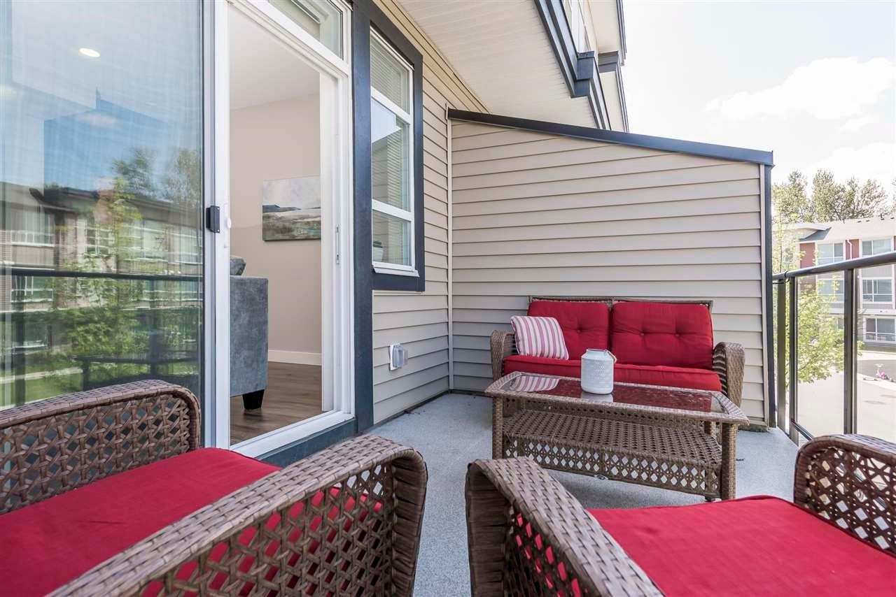 114 8413 MIDTOWN WAY - Chilliwack W Young-Well Townhouse for sale, 3 Bedrooms (R2575658) - #32