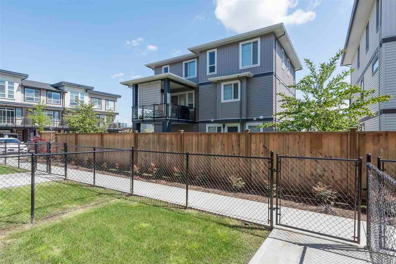 114 8413 MIDTOWN WAY - Chilliwack W Young-Well Townhouse for sale, 3 Bedrooms (R2575658) - #37