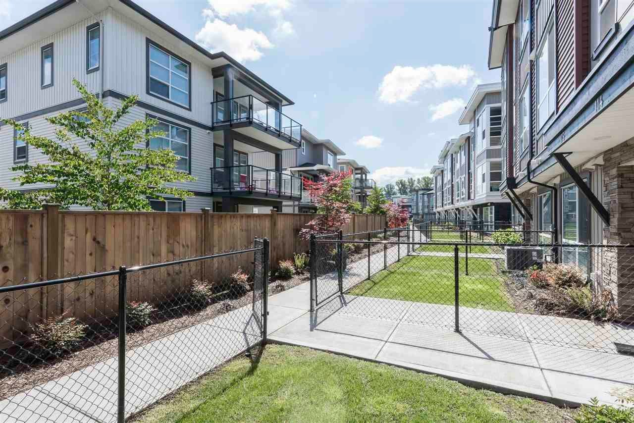 114 8413 MIDTOWN WAY - Chilliwack W Young-Well Townhouse for sale, 3 Bedrooms (R2575658) - #7